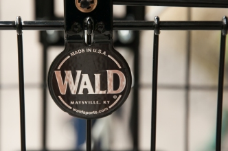 "WALD ""Made in USA"""