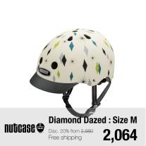 helmet-nutcase-1