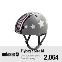 helmet-nutcase-3
