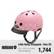 helmet-nutcase-5