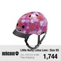 helmet-nutcase-6