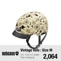 helmet-nutcase-9