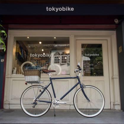 Tokyobike 26